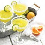 Fruktig Margarita | The Blender
