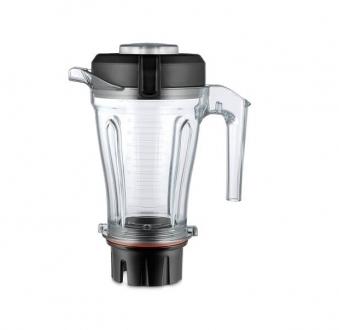 Kannu Vitamix S30:lle, 1,2 litraa