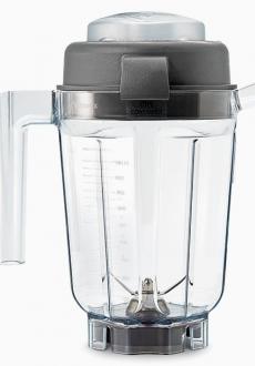 Vitamix dry blade 0,9 litran kannu