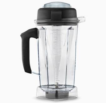 Vitamix TNC 5200: 2 litran wet blade -kannu