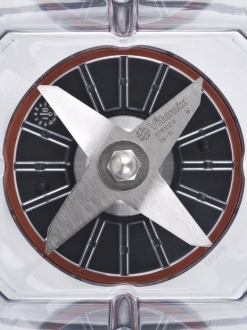 Wet Blade kannu, 0,9 litraa