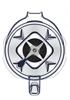 Ascent wet blade kannu 2L