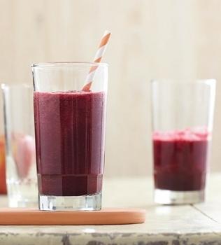 Beetiful Whole Food Juice Drink