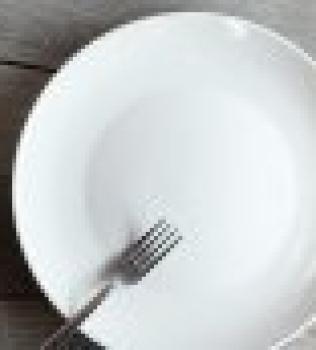 Yoghurt lassi
