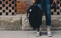 Lasten rakastamia terveellisiä välipaloja koulun jälkeen